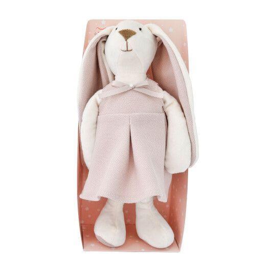"""Іграшка Кролик """"Шерлі"""" , Tigres - 2"""