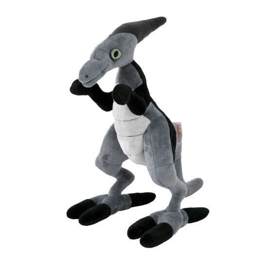 """Іграшка Динозавр """"Дюк"""", Tigres"""