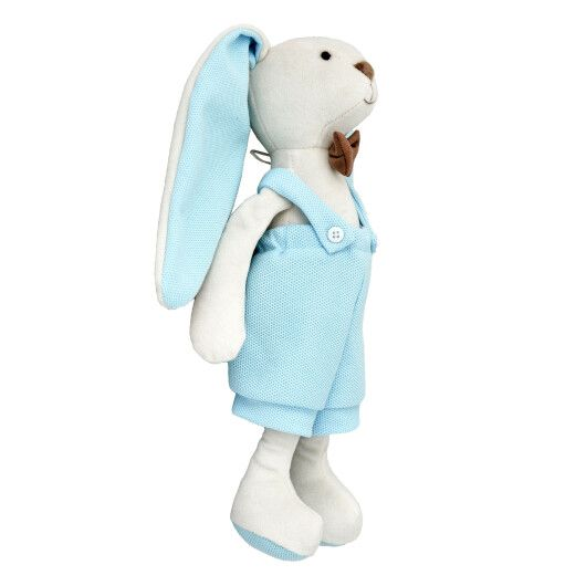 """Іграшка Кролик """"Генрі"""", Tigres - 6"""