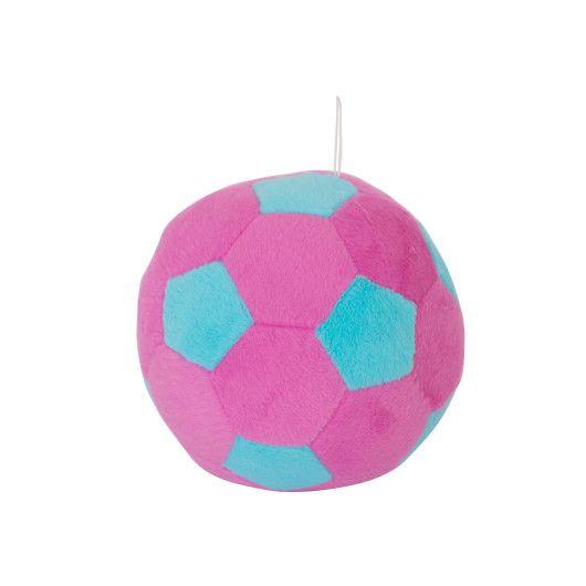 Подушка-3 (м'ячик футбольний)