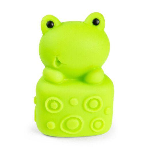 Canpol babies Іграшка для купання Звірята 4 шт. - 8