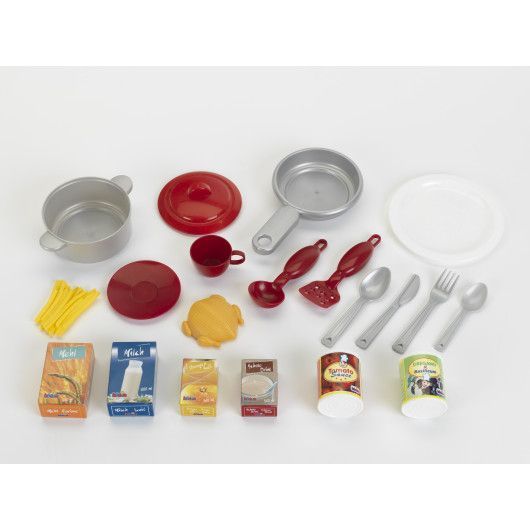 Кухонна плита premier Miele - 3
