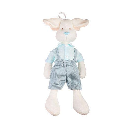 Іграшка ельфік Пуффі mint, ELFIKI - фото 360