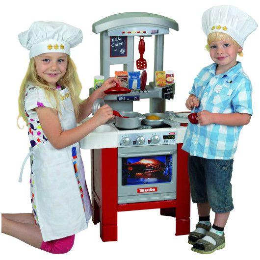 Кухонна плита premier Miele - 2
