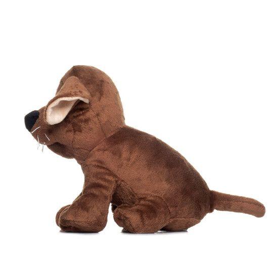 Собачка лабрадор (21 см) - 2
