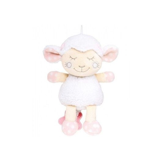 """Іграшка музична """"Вівця"""""""