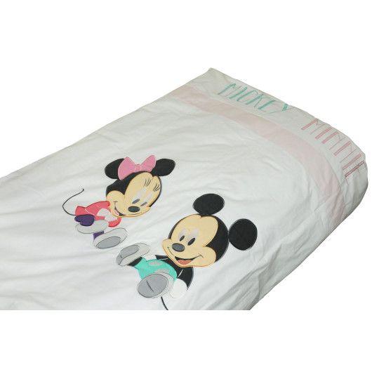 """Комплект змінний """"Друзі"""" 3 ел., Міккі Маус Disney - 2"""