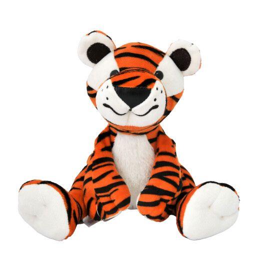 """Іграшка Тигрик """"Аміго"""", Tigres"""