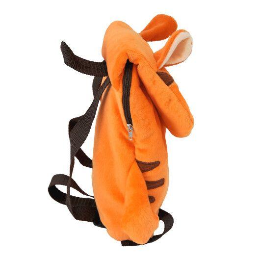 """Іграшка - рюкзак """"Tiger"""", Tigres - 3"""