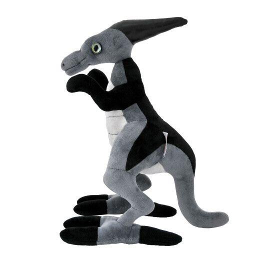 """Іграшка Динозавр """"Дюк"""", Tigres - 2"""