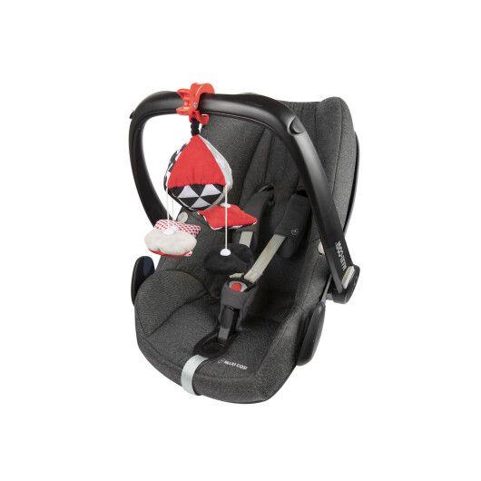 Canpol babies Карусель для подорожей Sensory Toys - 3