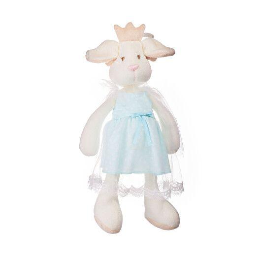 Іграшка ельфік Айлі mint, ELFIKI - фото 360