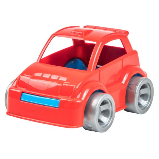 "Авто ""Kid cars Sport"" гольф"