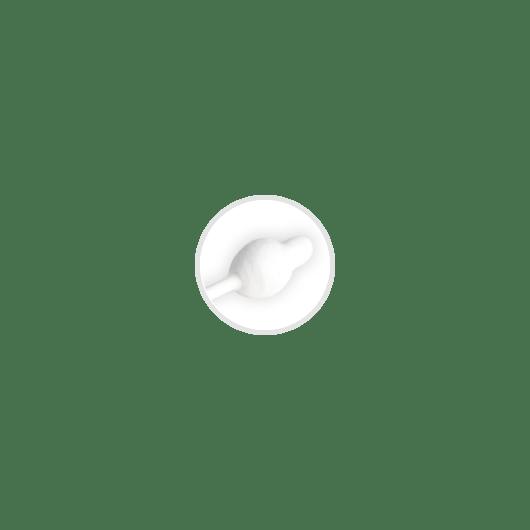 Canpol babies Палички гігієнічні з обмежувачем 56 шт. - 5
