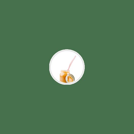 Canpol babies Перші ложечки для годування 3 шт. - рожеві - 16