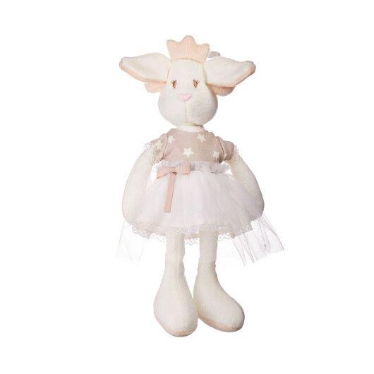 Іграшка ельфік Айлі star, ELFIKI - фото 360