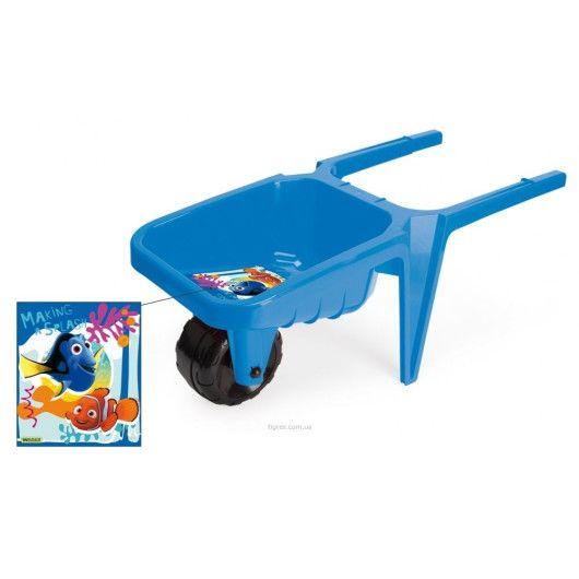 Візок для піску - У пошуках Дорі Disney