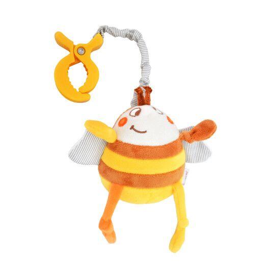 """Іграшка Бджілка """"Веселі малючки"""", Tigres - 2"""