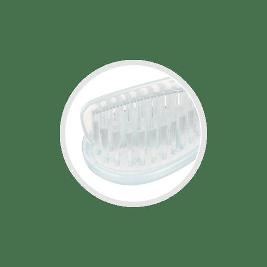 Щiтка для волосся тверда - 4