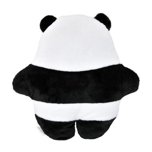Панда, 45 см, Tigres - 3