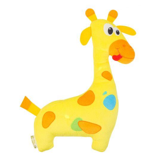 "Жираф (кол. ""Позитивчик"")"