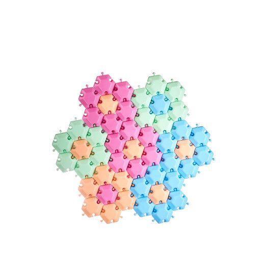 """Іграшка """"Магічні фігури"""", ELFIKI - фото 360"""