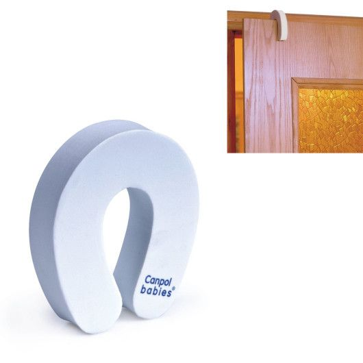 Блокада дверей - 2