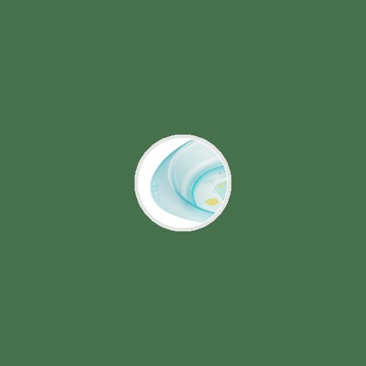 Мисочка пластикова - 4