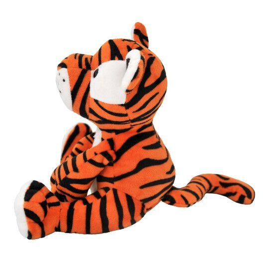 """Іграшка Тигрик """"Аміго"""", Tigres - 2"""