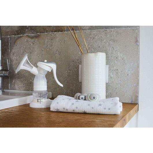 LOVI Молокоотсос ручнойй Expert 3D Pumping - 6