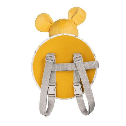 Canpol babies Іграшка-дзеркальце Mouse - 5