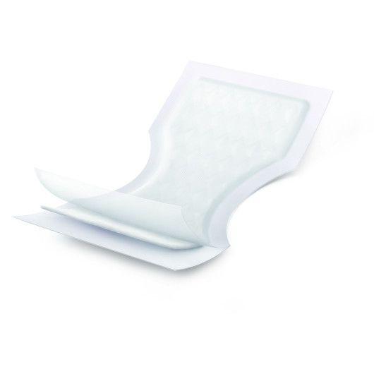 Прокладки післяпологові швидкопоглинаючі 10 шт. - 5