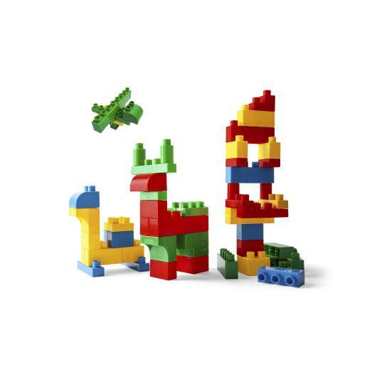 """Kids Blocks"" конструктор 50 ел. - 3"