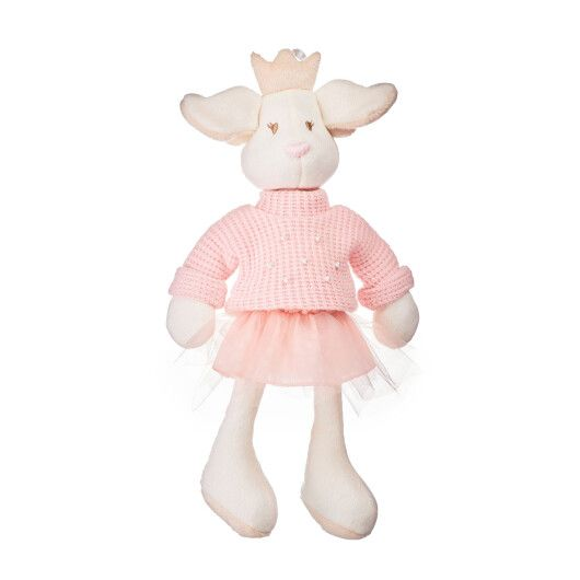 Іграшка ельфік Айлі knit, ELFIKI - фото 360