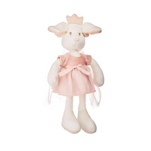 Іграшка ельфік Айлі nude, ELFIKI - фото 360