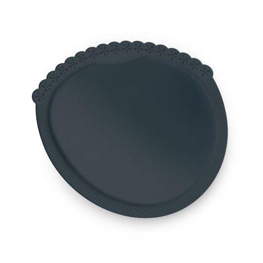 Лактаційні прокладки Lovi Discreet Elegance 20 шт. чорні - 4
