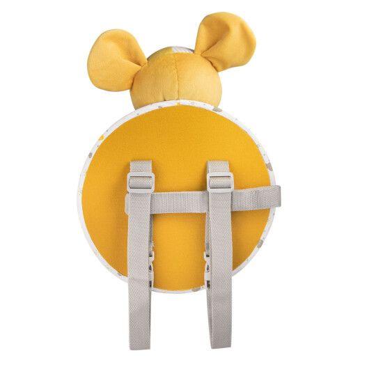 Canpol babies Іграшка-дзеркальце Mouse - 4