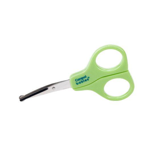Ножицi для немовлят - 2