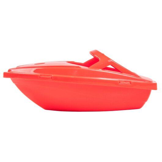 """Авто """"Kid cars Sport"""" човен"""