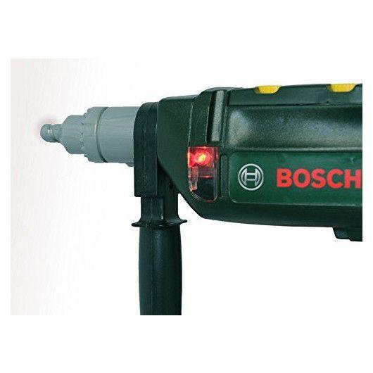 Дриль Bosch - 2