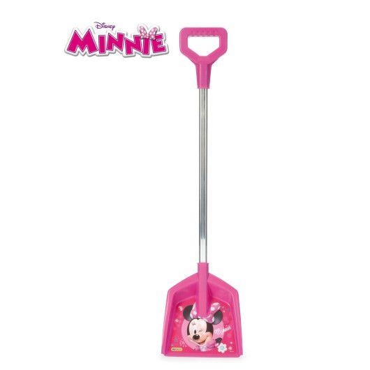 Лопата довга IML - Мінні/Принцеси Disney - 2
