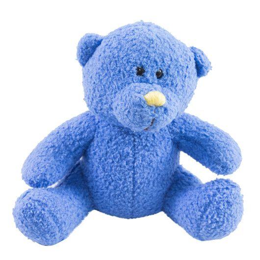 Ведмедик Хіпі