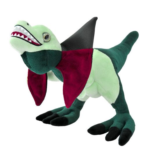 "Іграшка Динозавр ""Рик"", Tigres"