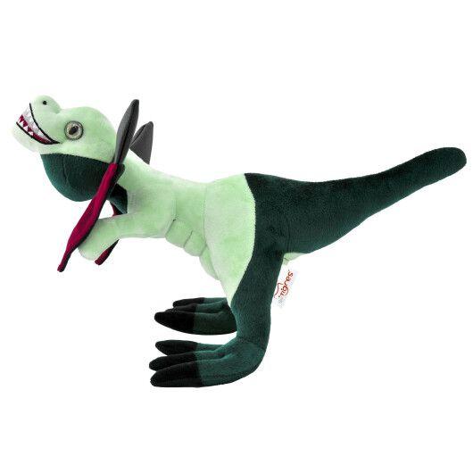 "Іграшка Динозавр ""Рик"", Tigres - 2"