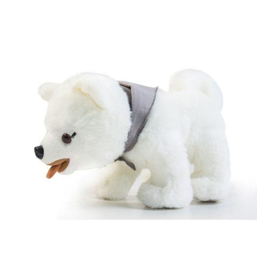 Собачка Лайка