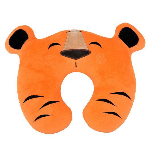 """Підголовник """"Тигрик"""", Tigres"""