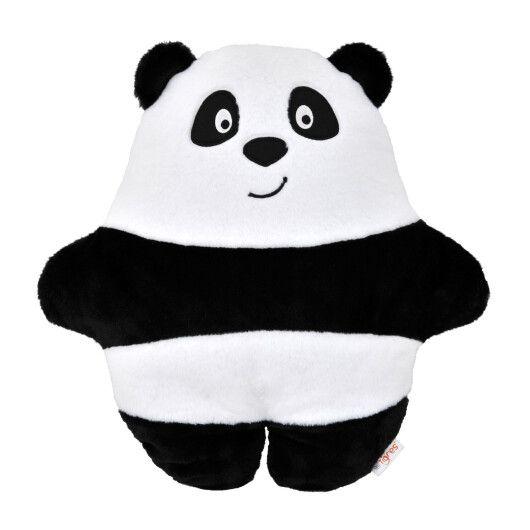 Панда, 45 см, Tigres