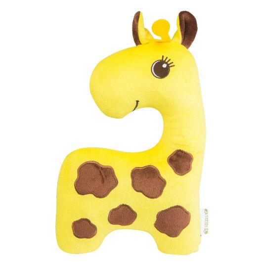 """Подушка-Дитячий підголовник """"Жираф"""""""