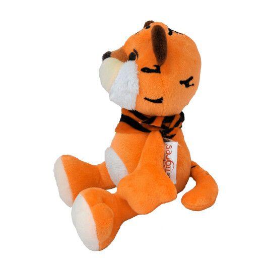 """Іграшка Тигрик """"Даніель"""", Tigres - 2"""