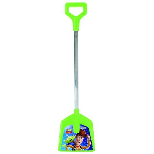 Лопата довга - Історія іграшок Disney
